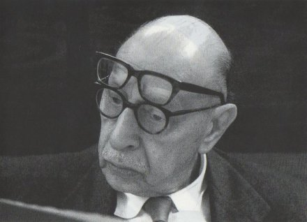 IgorStravinsky01