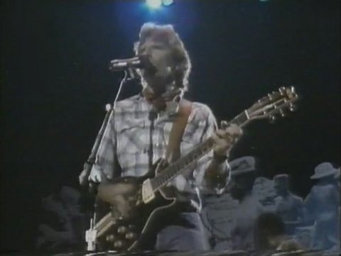 JohnFogerty1987