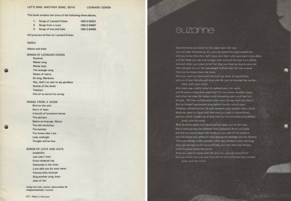 LCSongbook01