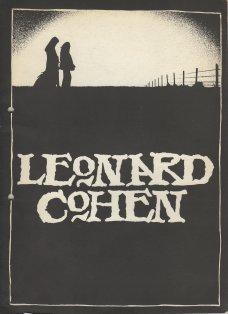 LeonardCohenSongbook_01A