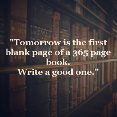 https://allerlei2013riffmaster.files.wordpress.com/2015/12/33f14-new-year-quotes-quotes-2016.jpg