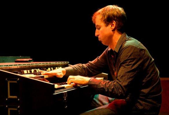 Andreas Kissenbeck