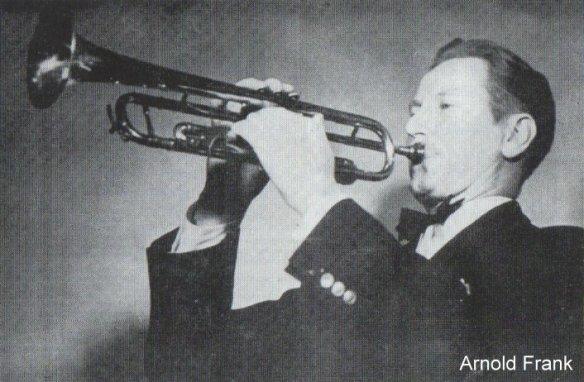 ArnoldFrank