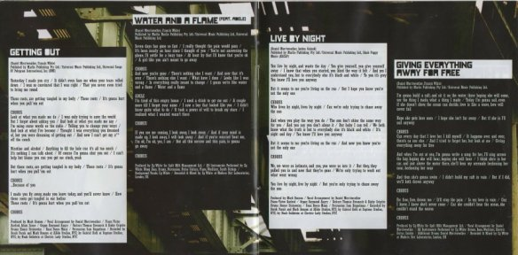 Booklet06A