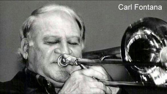 CarlFontana