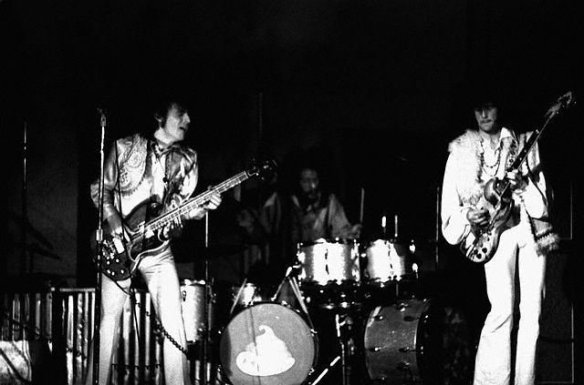 CreamLive1967