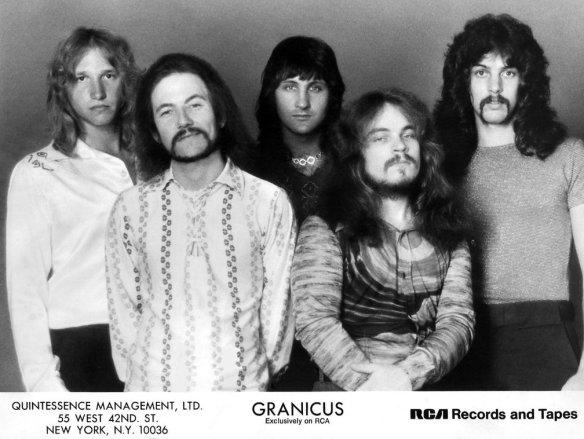 Granicus01