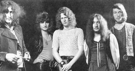 UriahHeep1970