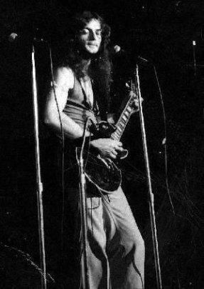 Whitehorn1974