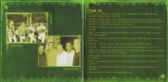 Booklet08A