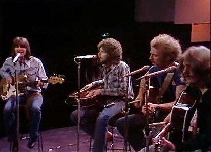 EaglesLive1973