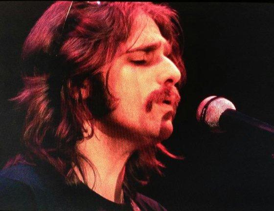 GlenFrey1973