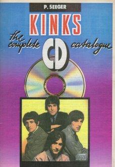 KinksCDCatalogue01A