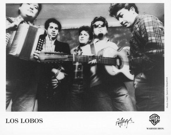 LosLobos02