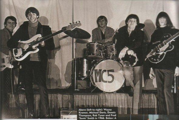 MC5_1966