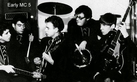 MC5_1966_03
