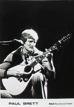 PaulBrett1977