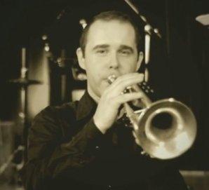ReinhardGreiner