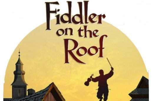 FiddlerOnTheRoof