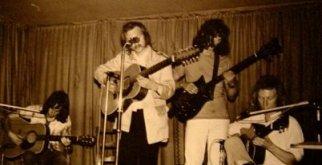 HunterMuskett1971