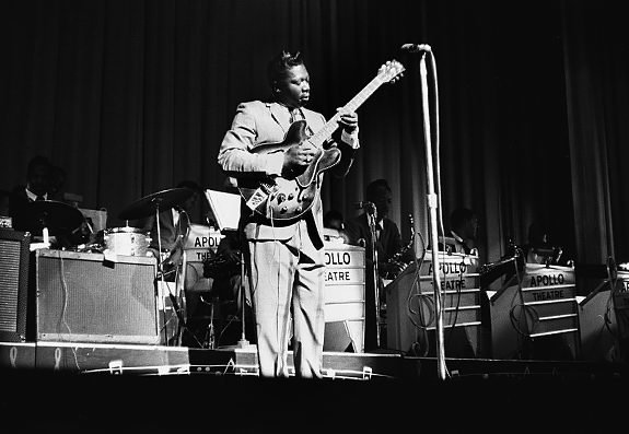 B.B.King1964