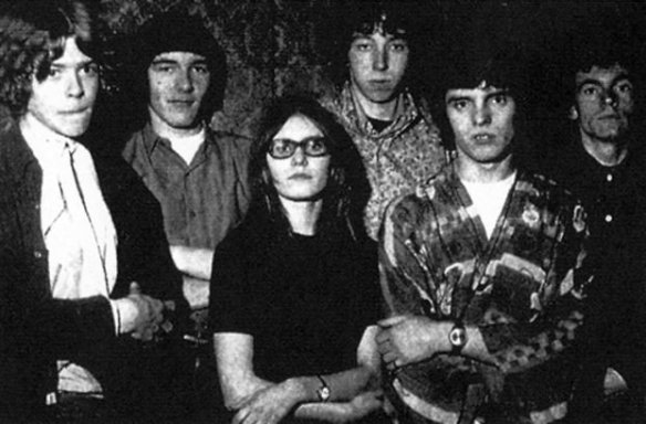 FairportConvention1968