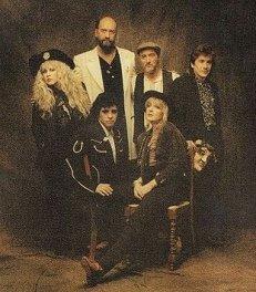 FleetwoodMac1990