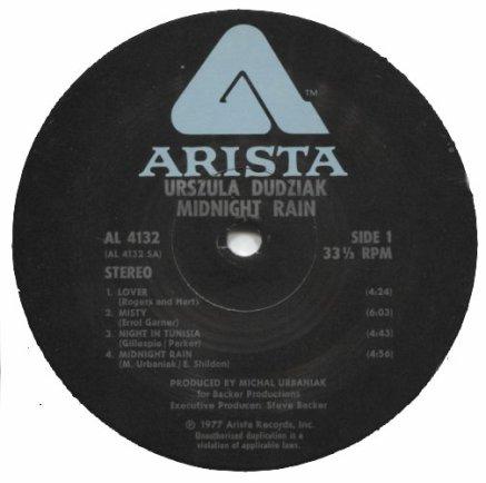 LabelA1