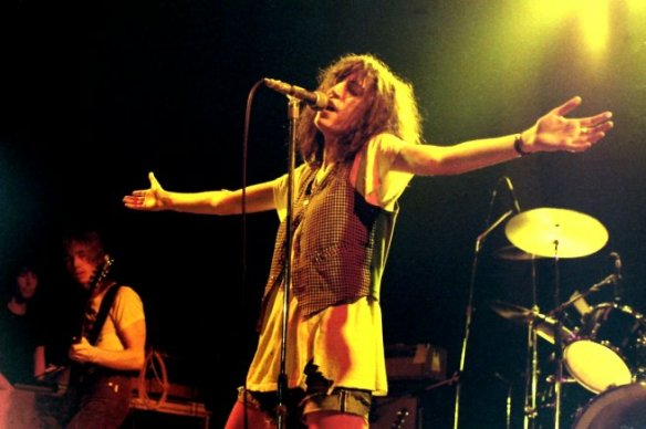 PattiSmith02