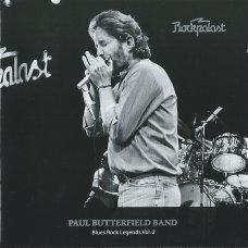 PaulButterfieldFrontCover1