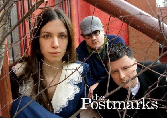 ThePostmarks03