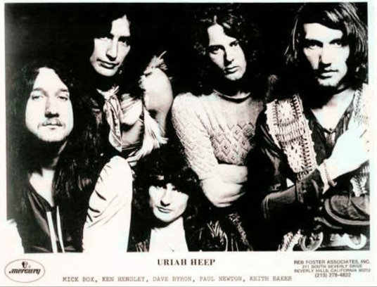 UriahHeep1971
