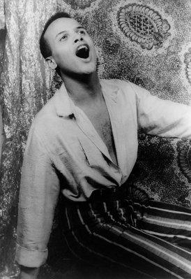Belafonte1954