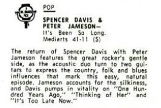 BillboardReview1971