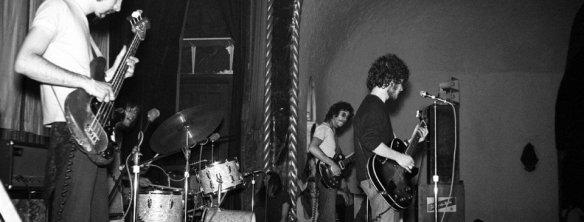 FleetwoodMac1969