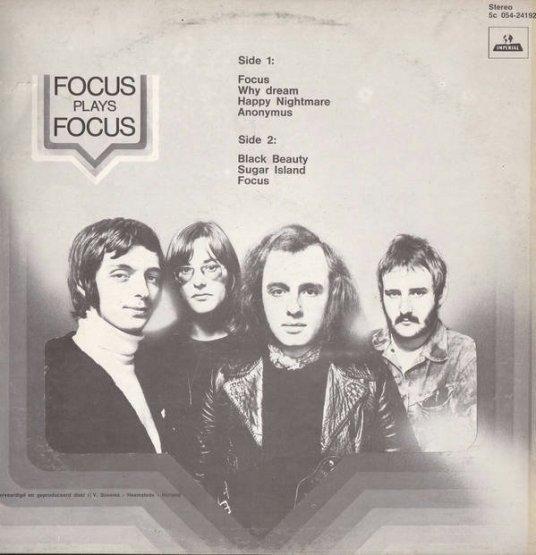 FocusPlaysFocusBC
