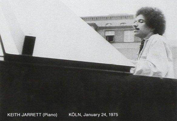 KeithJarrett1975