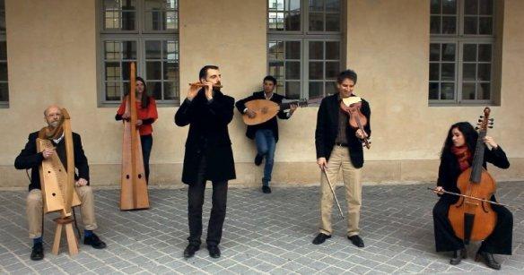 Les Musiciens des Saint Julien01