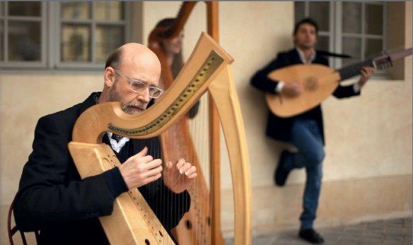 Les Musiciens des Saint Julien02