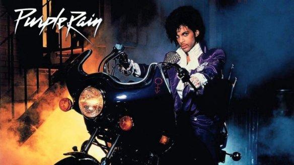 Prince2