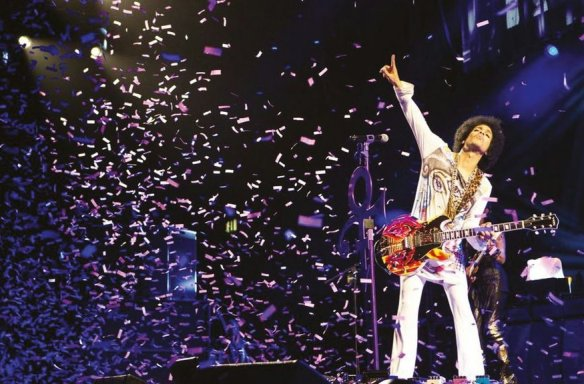 Prince4