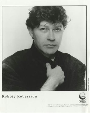 RobieRobertson01