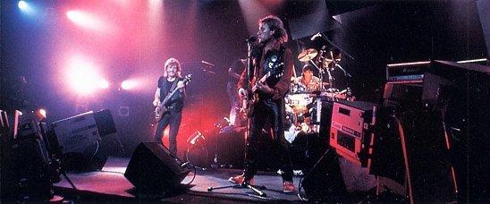 TYALive1989