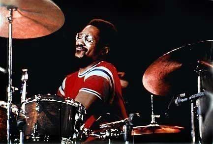 BillyCobham1973