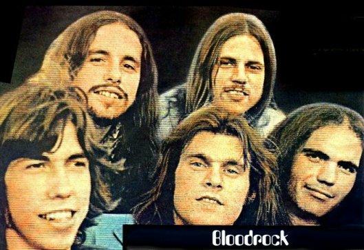 Bloodrock2