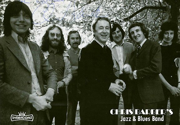 ChrisBarberBand1971