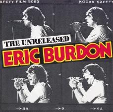 EricBurdonFrontCover1
