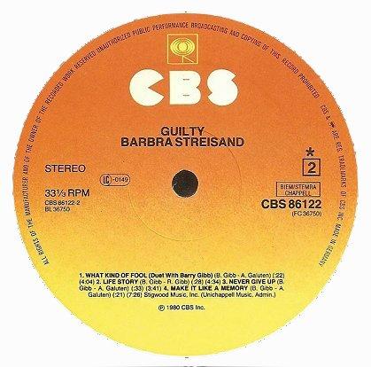 LabelBB1