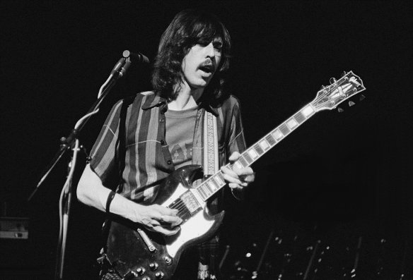 MickyMoody1974