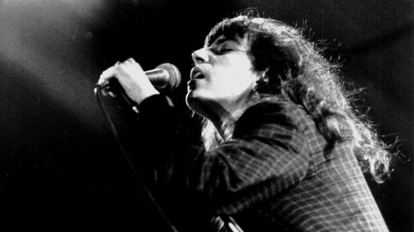 PattiSmith01
